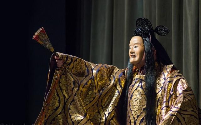 Kyutaro Hashioka