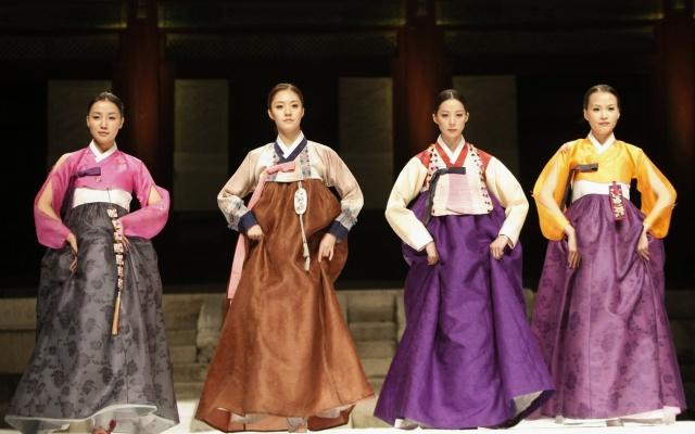 Spoznajte pár zaujímavých kórejských zvykov