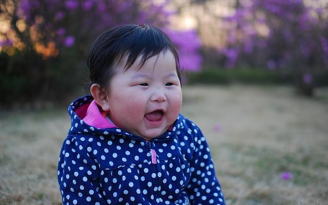 Děti potřebují pohyb na čerstvém vzduchu