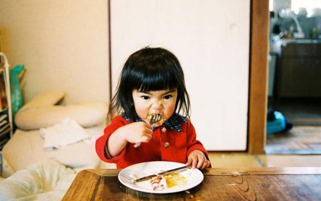 Mirai-chan je dnes známá po celém světě