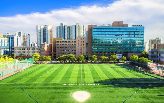 Univerzita Sogang