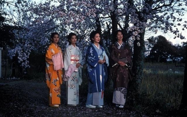 Foto ze stejnojmenného filmu (1983)