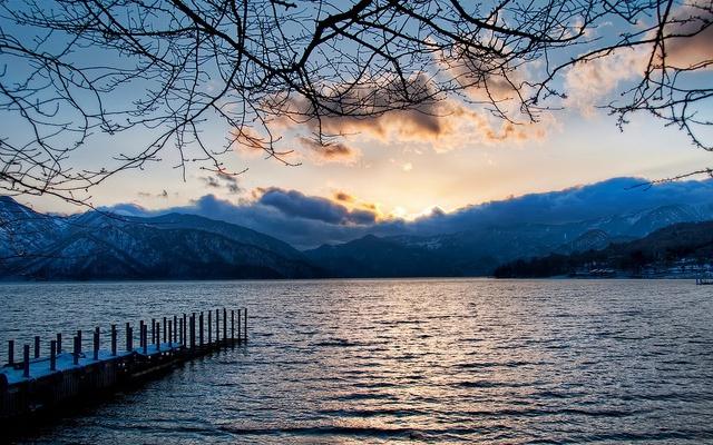 Tray Ratcliff / flickr.com