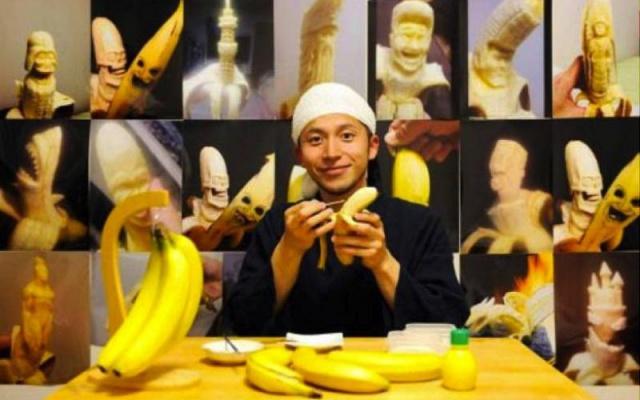 Keisuke Yamada
