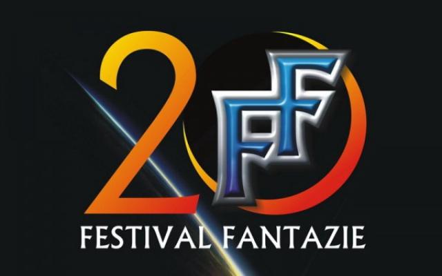 Festival Fantazie