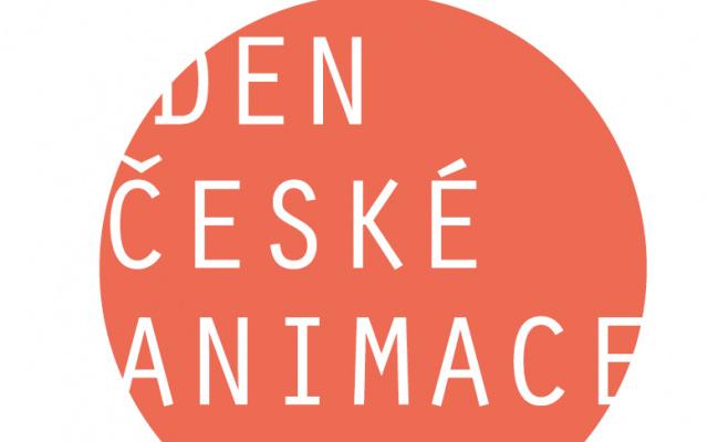 Den české animace 2019