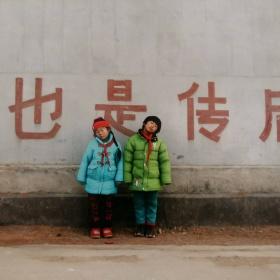 Na výstavě je možno zhlédnout i fotografie